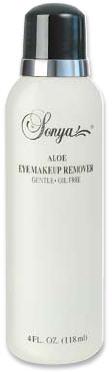 Aloe Make-Up Remover Détails