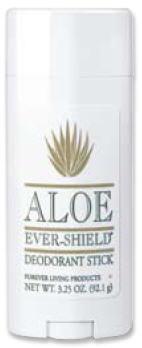 Aloe Ever-Shield Deo Stick